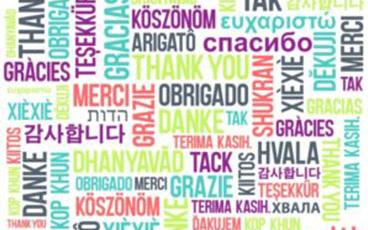Qual a importância de aprender novos idiomas?