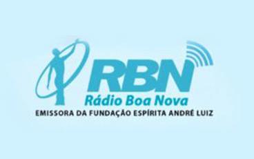 Rádio Boa Nova é uma ótima opção para quem deseja ouvir e refletir sobre a doutrina espírita